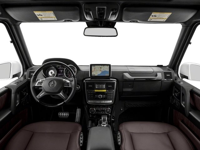 Image result for Pictures of SUV G-Class